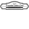 Essential Tattoo Care